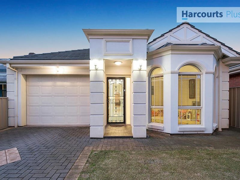 40A Trimmer Parade, Woodville West