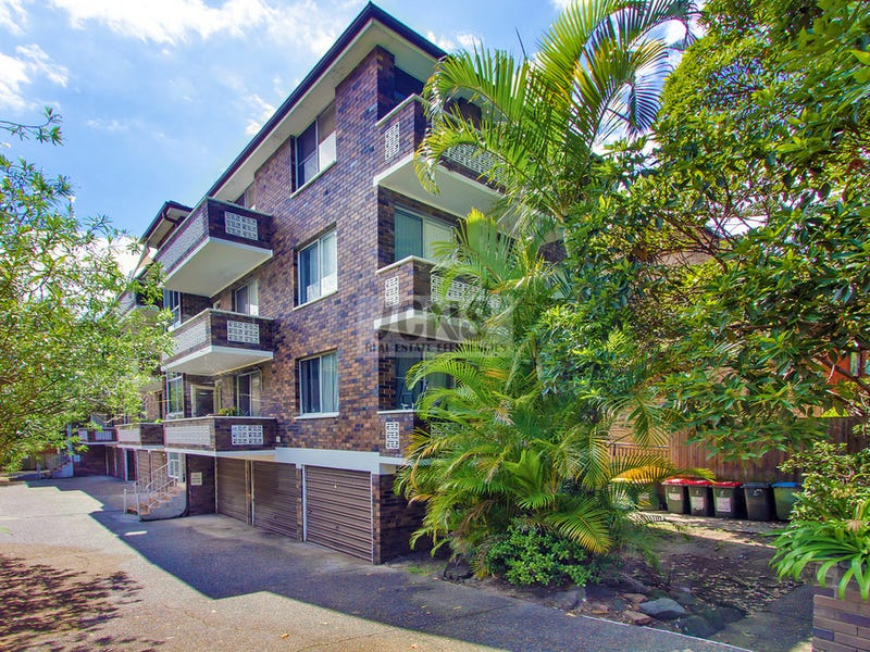 10/44 Pacific Parade, Dee Why