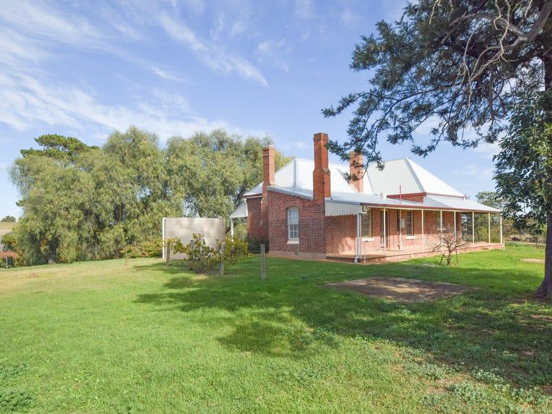 172 Jasprizza Lane, Young, NSW 2594