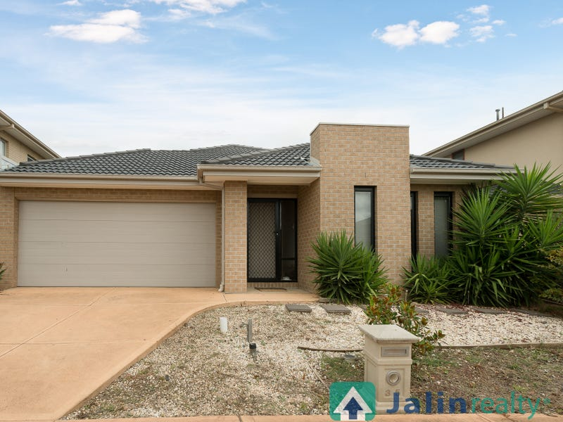 35 Seafarer Way, Point Cook, Vic 3030