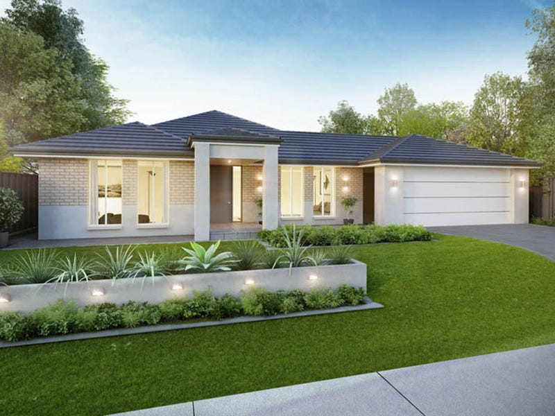 Lot 314 Sapphire Way 'The Rise', Victor Harbor