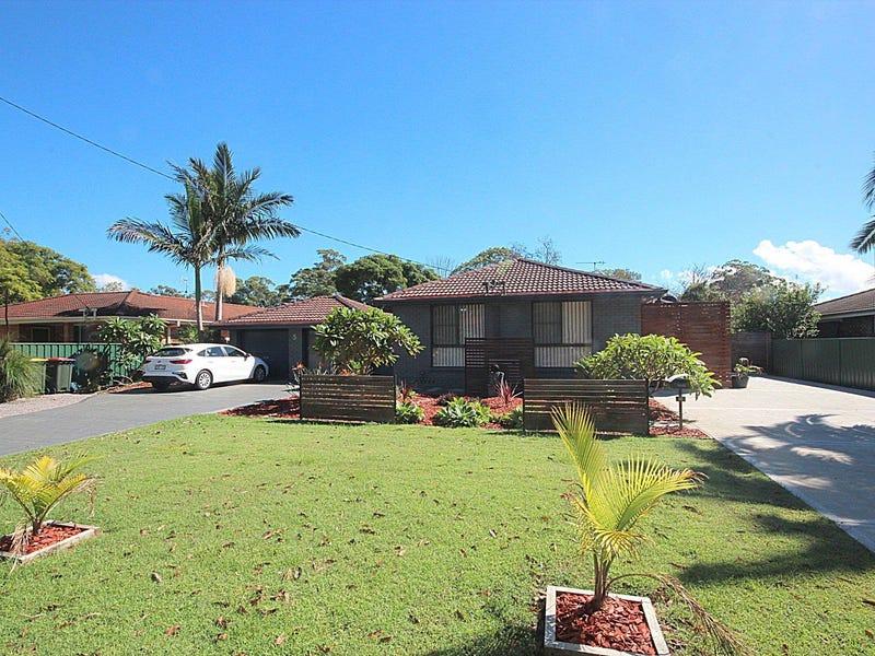 5 Rigney Road, Tanilba Bay, NSW 2319