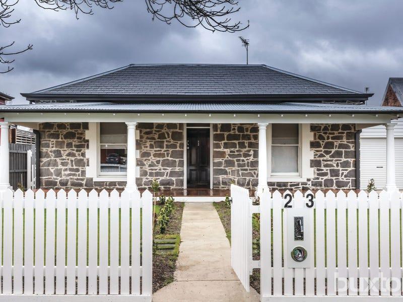 23 Raglan Street South, Ballarat Central