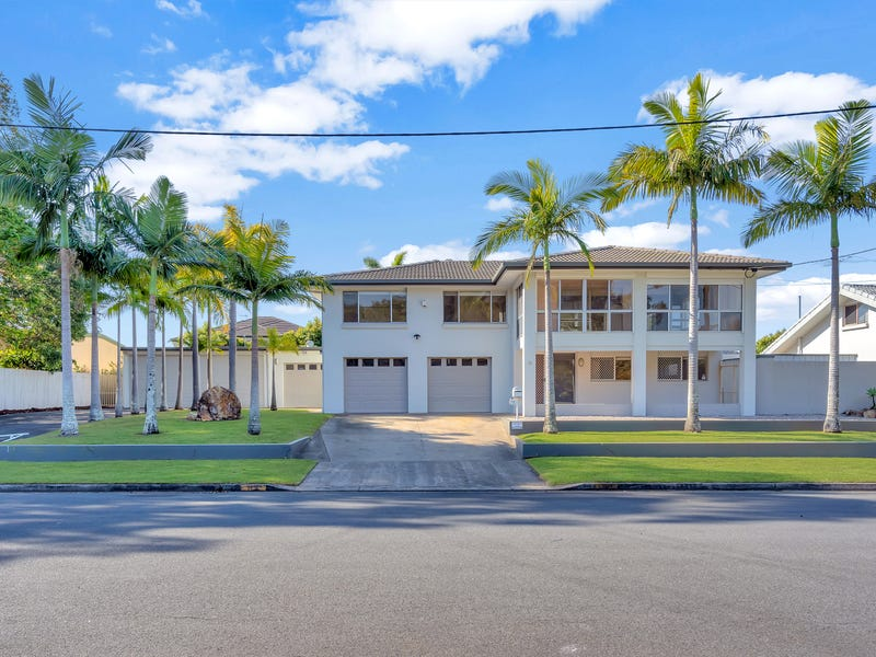 71 Shaw Street, Southport, Qld 4215