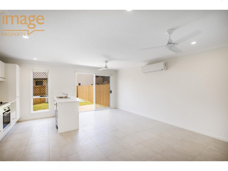 4/10 Scenic Road, Redbank Plains