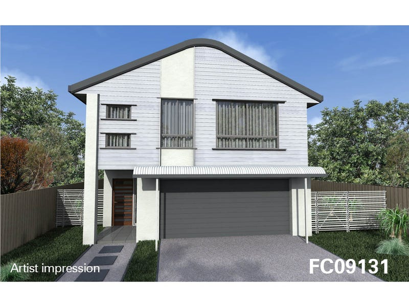 Lot 3 Whipbird Grove, Port Macquarie