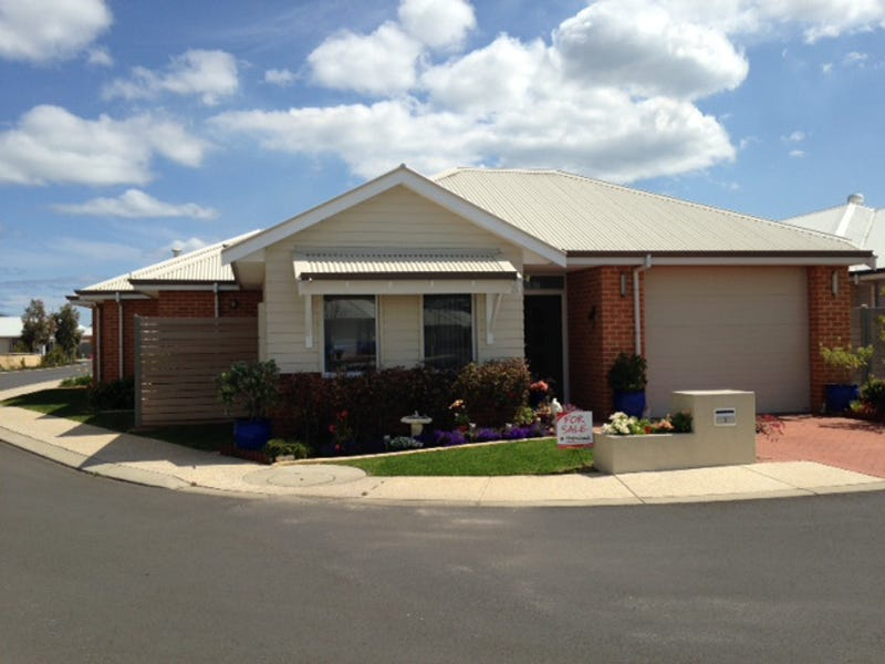 1 Jardup Vista, Treendale, Australind, WA 6233 - Property