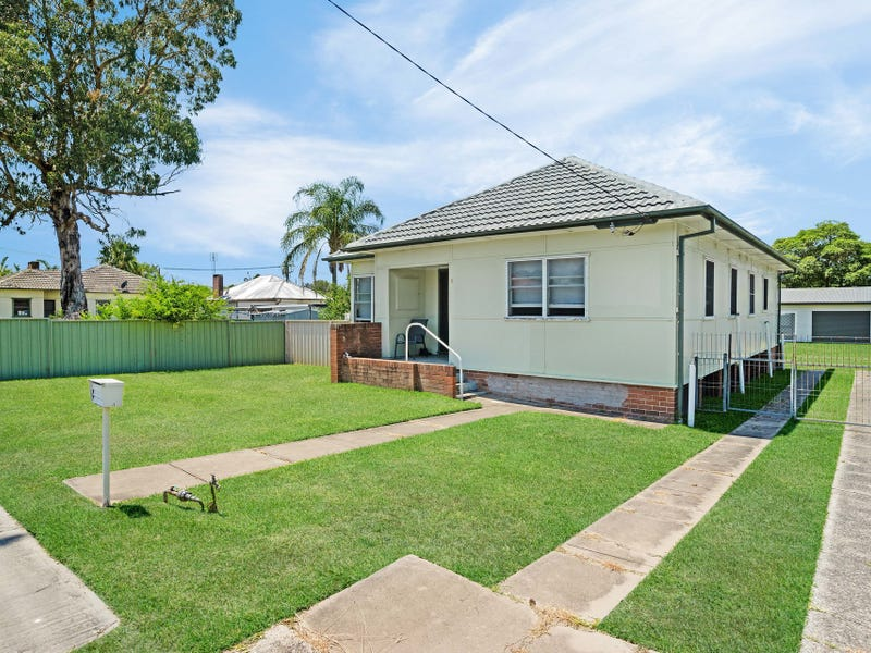 4 Cherry Street, Windale, NSW 2306