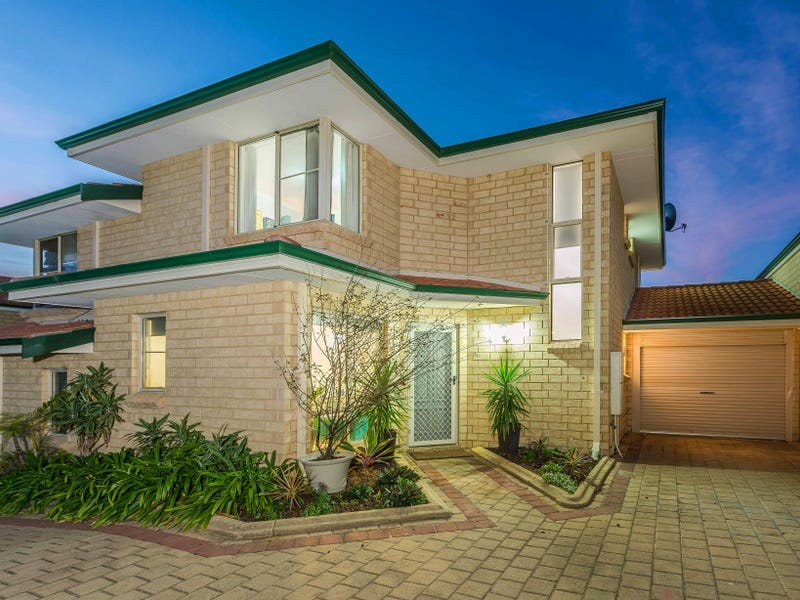 2-65 Colin Road, Scarborough