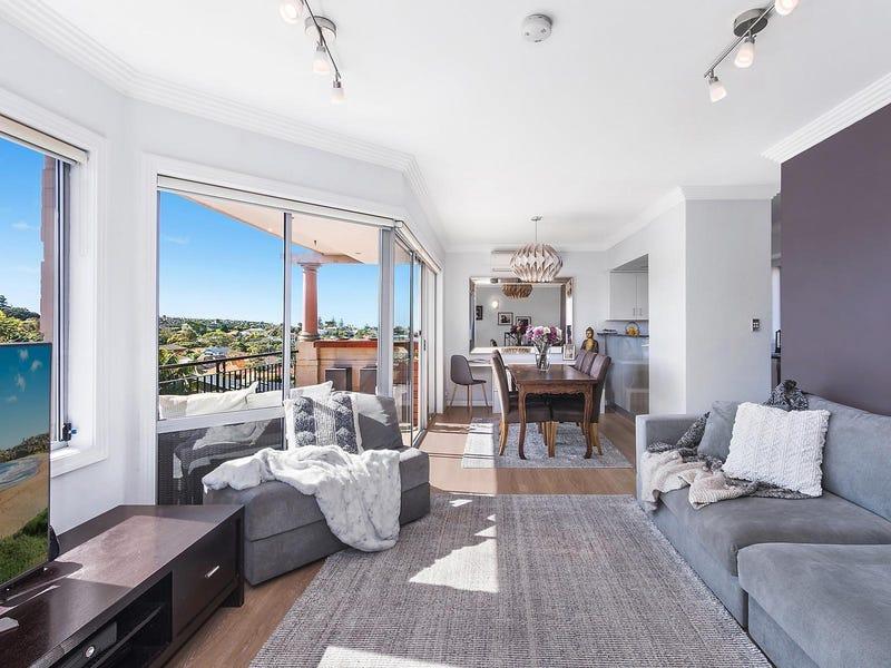 4/61 Arden Street, Clovelly, NSW 2031