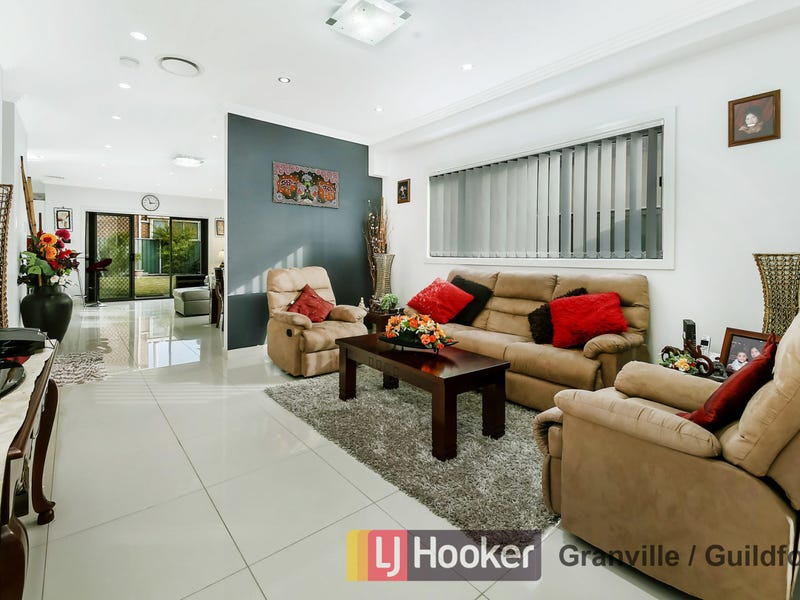 1a Willis Avenue, Guildford