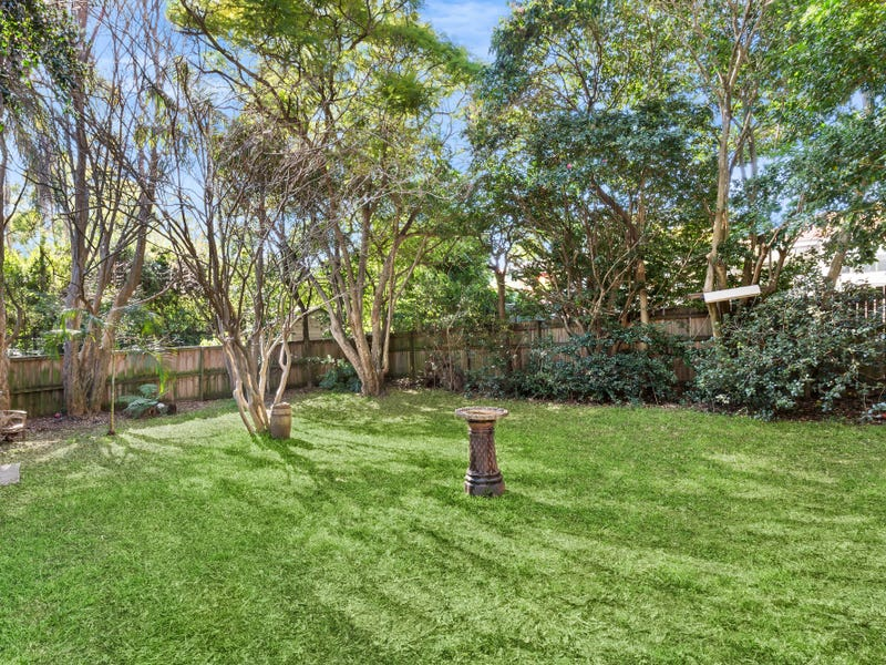 39 River Road West, Lane Cove