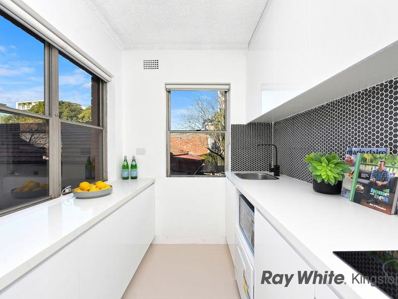 1/117 Houston Rd, Kingsford, NSW 2032