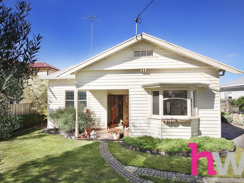 3 Anderson Street, East Geelong