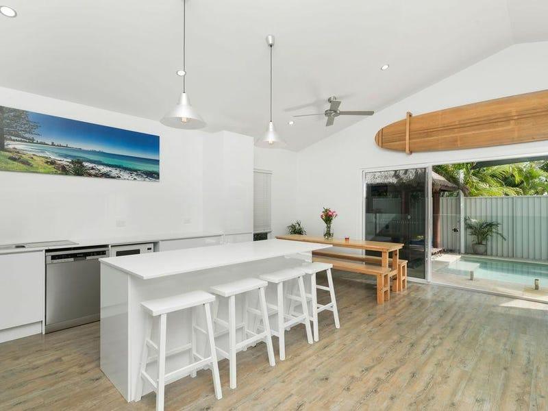 78 Cypress Terrace, Palm Beach