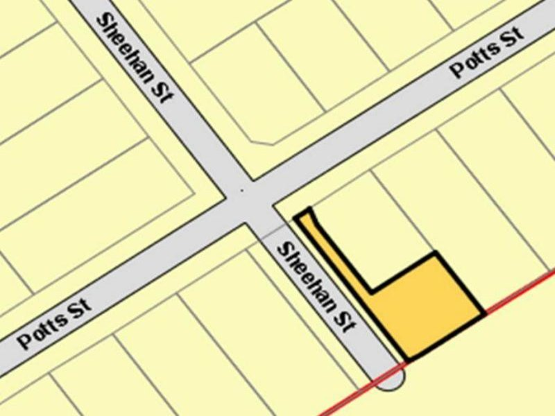 23A Potts Street, Belgian Gardens, Qld 4810