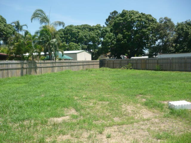 5 Bussey Street, Currajong, Qld 4812