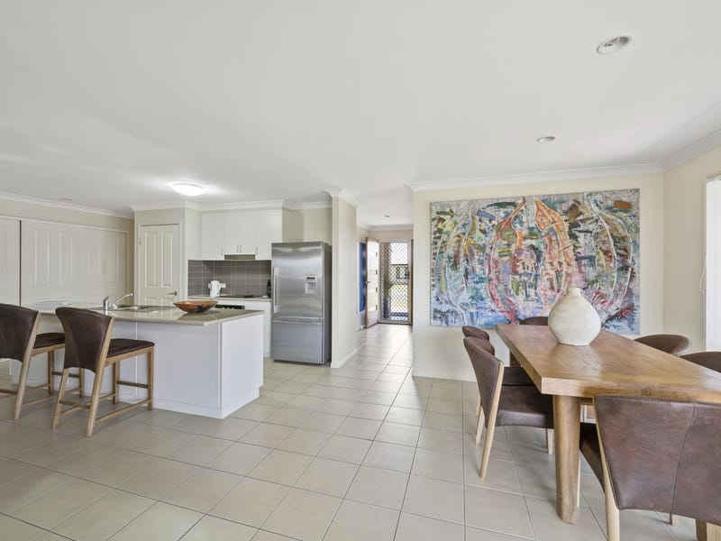 1 Trentwood Parade, Dalby, Qld 4405