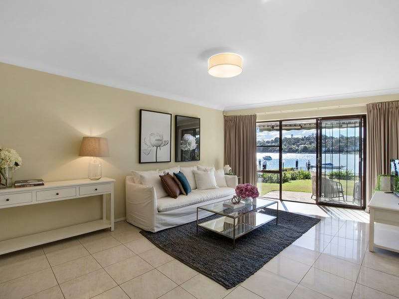 5/28 Walton Crescent, Abbotsford, NSW 2046