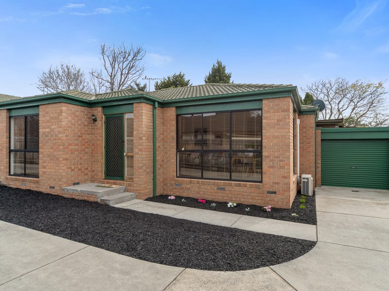 2/13 Third Avenue, Chelsea Heights, Vic 3196