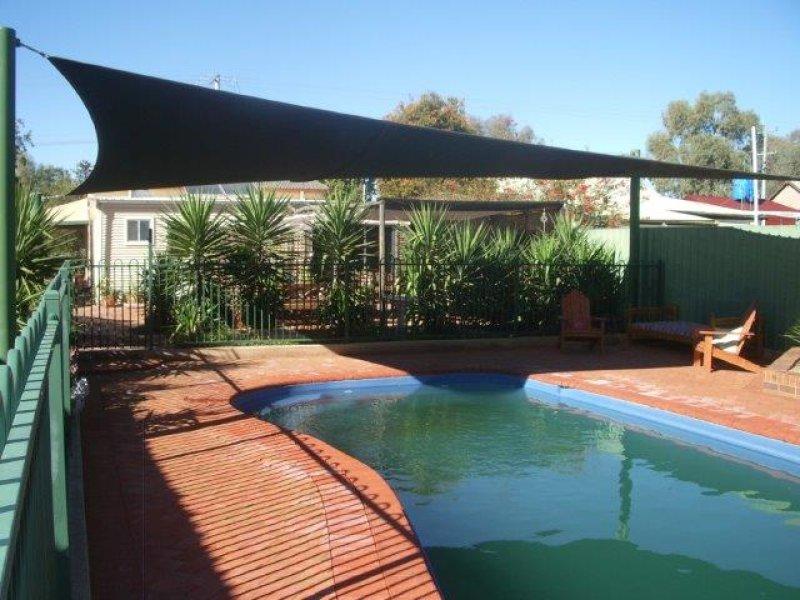 256 Williams Street, Broken Hill, NSW 2880