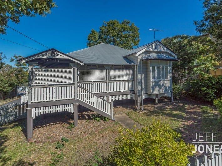 15 Lomond Terrace, East Brisbane
