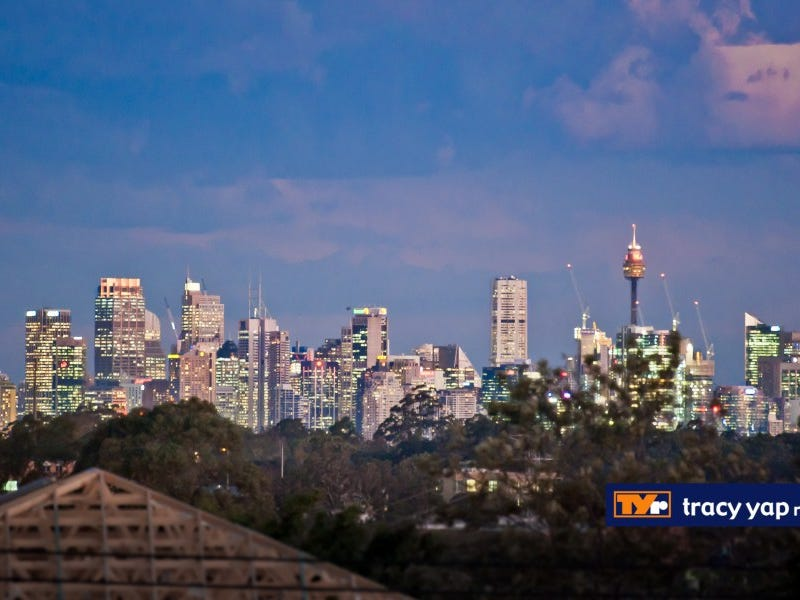 Blenheim Rd, North Ryde, NSW 2113 Sold Property Prices