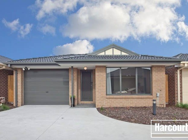 10/10 Kingfisher Court, Hastings