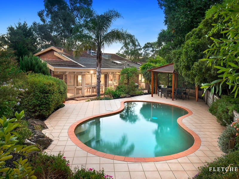 10 adenmore court  eltham  vic 3095