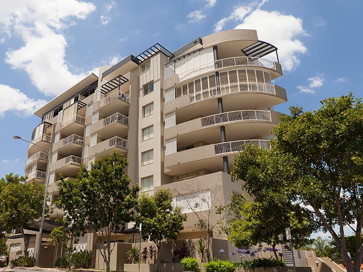 17 22 riverview terrace indooroopilly qld 4068 unit for for 22 river terrace apartments