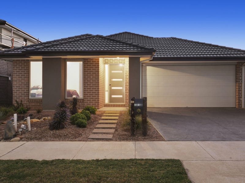 29 Aviation Drive, Mount Duneed