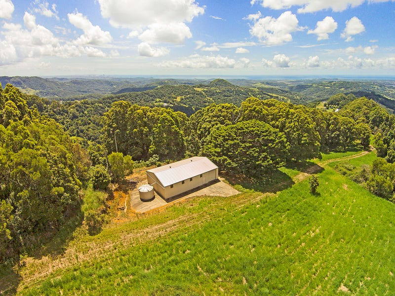 70 Cougal Road, Carool, NSW 2486