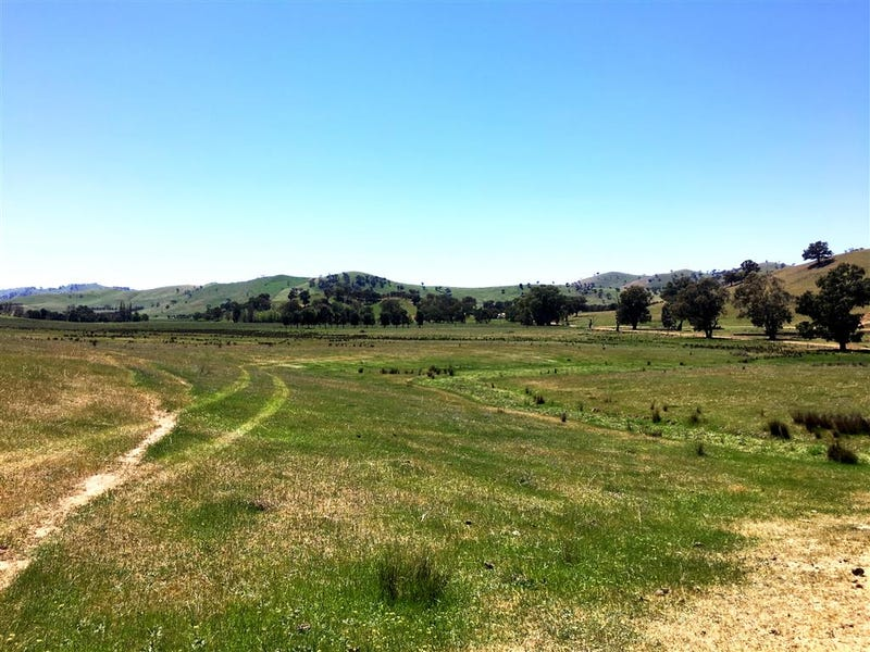 Lot 5 Readfords Road, Gundagai, NSW 2722