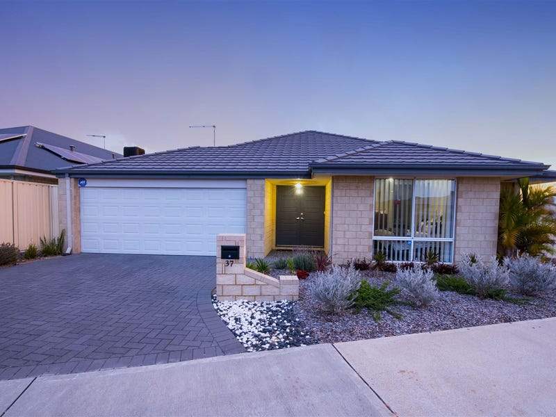 37 Riverina Parade, Munster