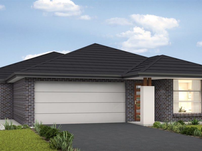 Lot 8  Old South Road, South Nowra