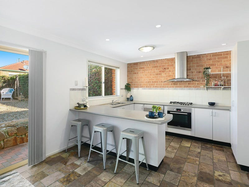 8 Conner Close, Palmerston, ACT 2913
