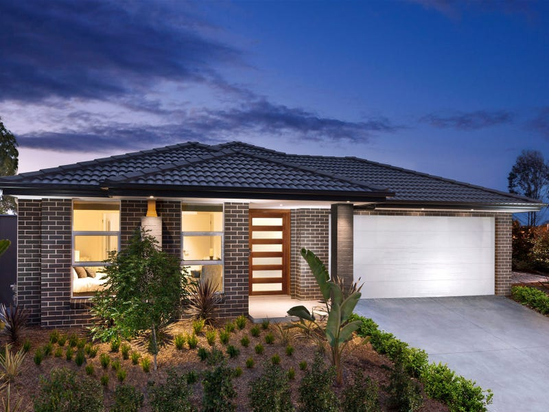 Lot 5 Old South Road, South Nowra