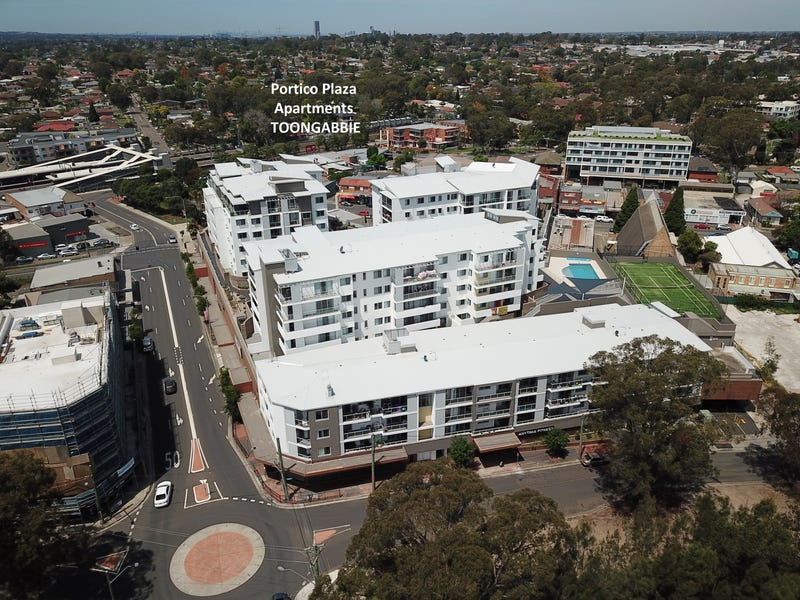 208/10 Junia Avenue, Toongabbie, NSW 2146