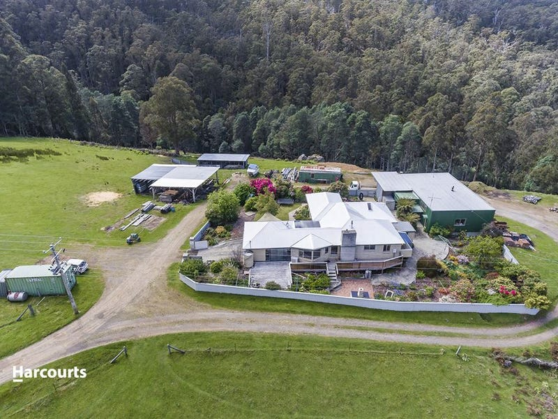 68 Andersons Road, Lower Longley