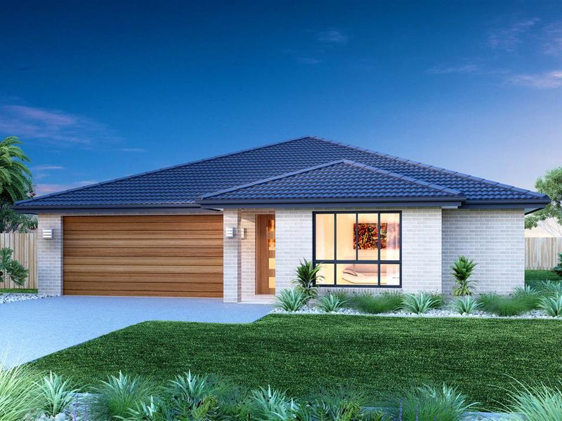 25 Michael Mifsud Drive, Alligator Creek