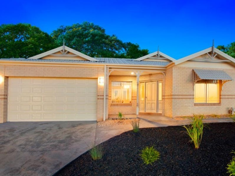 Lot 84 CONTACT AGENT FOR ADDRESS, Wonthaggi