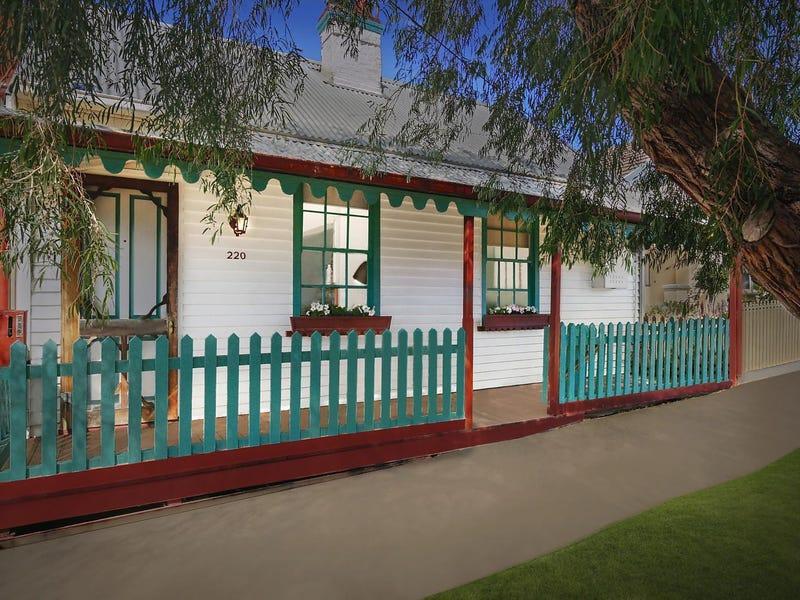 220 Myers Street, Geelong, Vic 3220