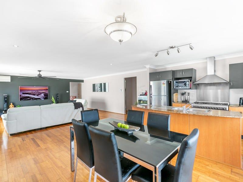 23 Percy Street, North Lambton, NSW 2299