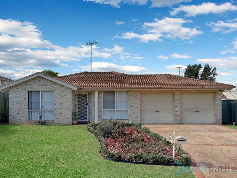 3 Deakin Avenue, Glenwood