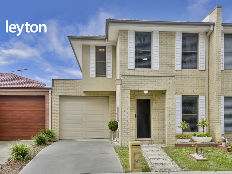 13/2-22 Breanne  Place, Keysborough