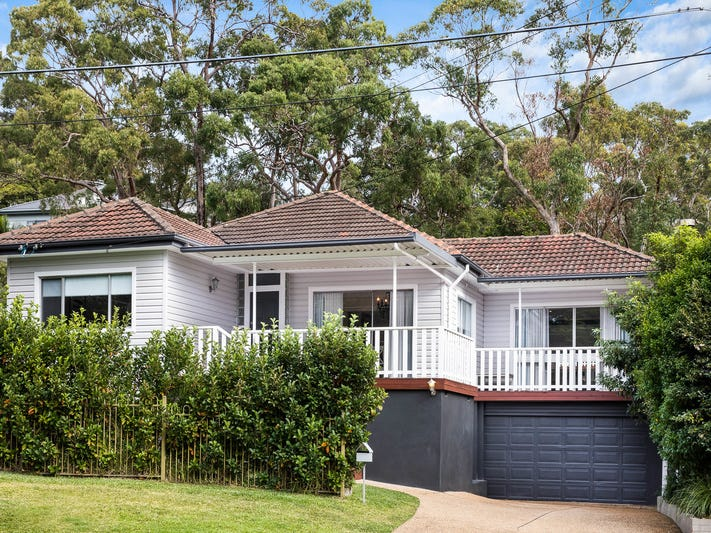 263 North West Arm Road, Grays Point