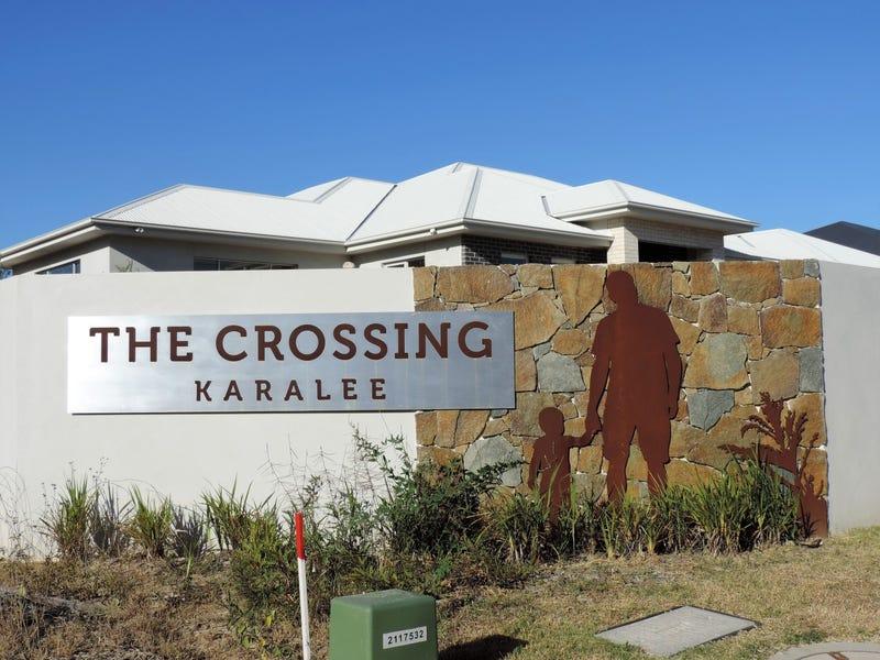 71 Stanton Cross Drive, Karalee, Qld 4306