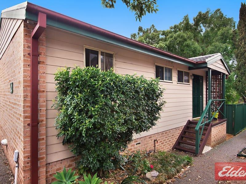 9/399 Wentworth Avenue, Toongabbie, NSW 2146