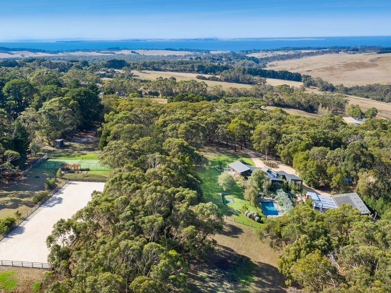 38 Mitford Road, Flinders, Vic 3929