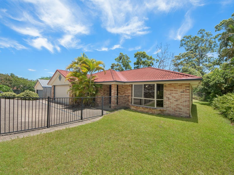 61 O'Quinn Road, Upper Kedron